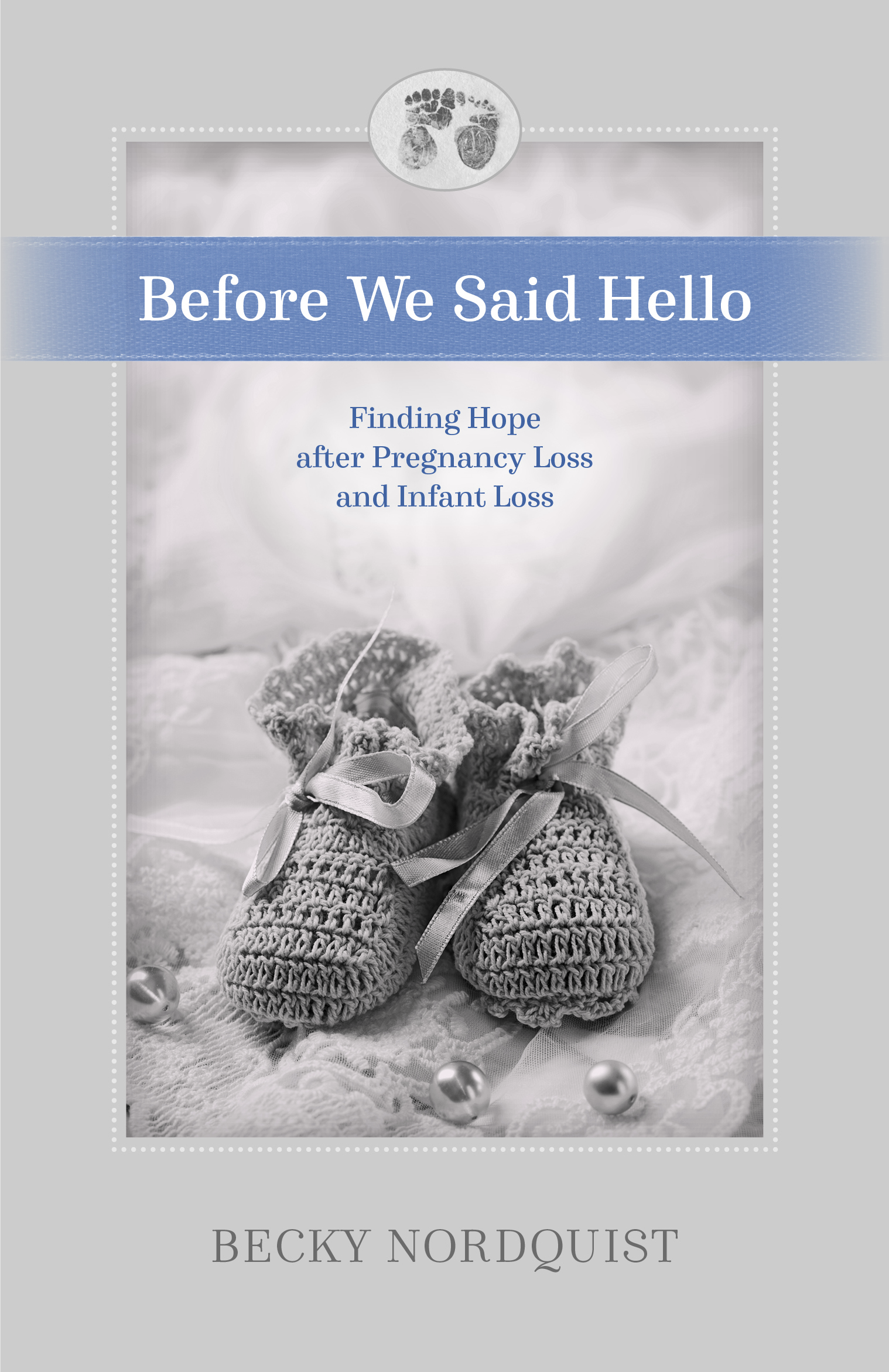 Before-We-Said-Hello-Front-Cover