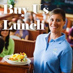 Buy-Us-Lunch-150x150