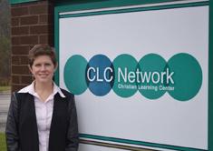 CLC Network235