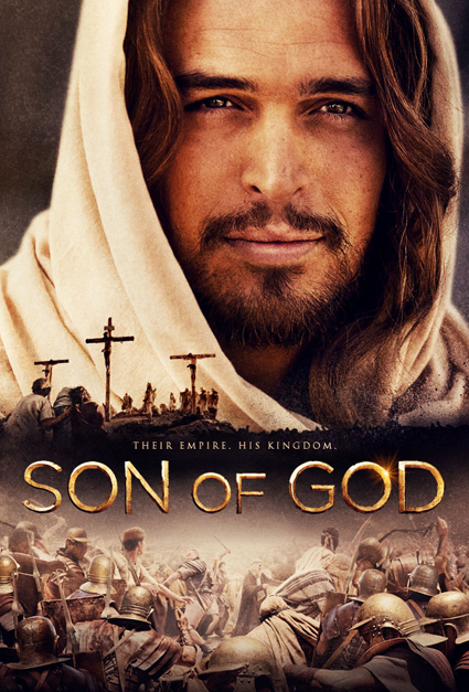 Son Of God2