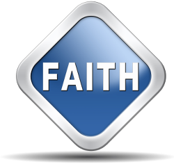 faith-button