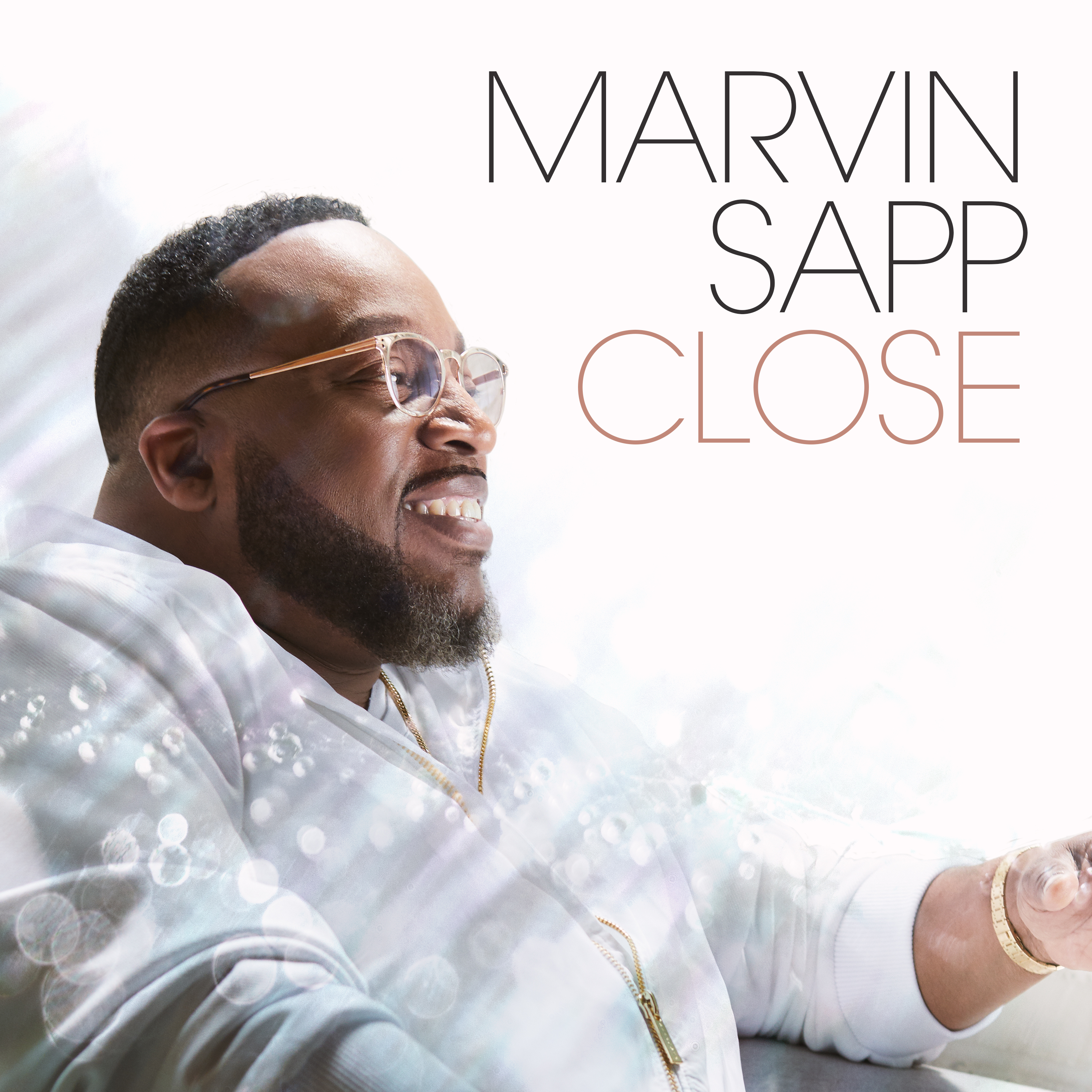 MarvinSapp Close album cvr-hi