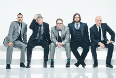 MercyMe seated235
