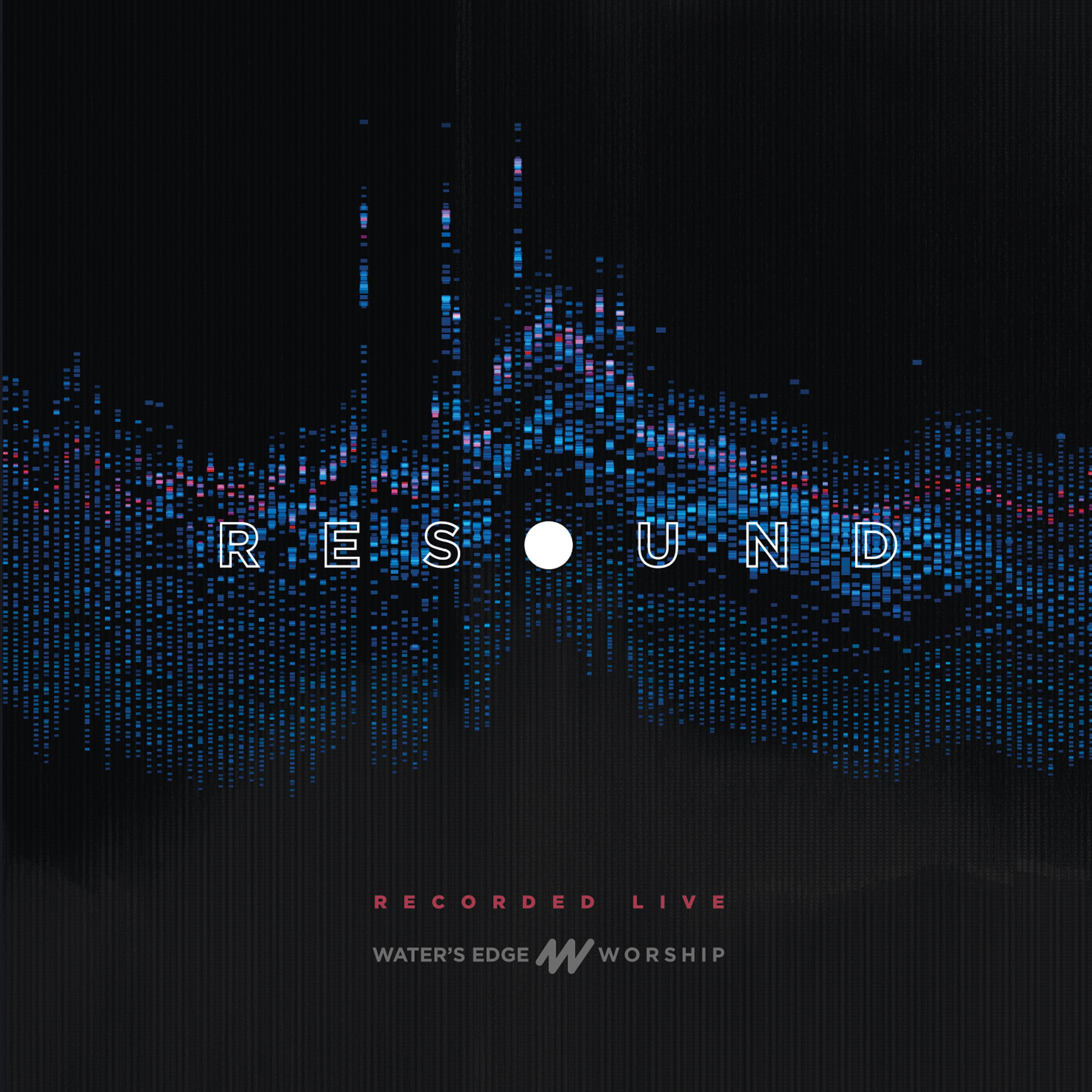 Resound CD cover 3-2020