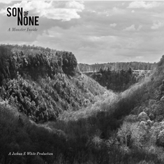 Son of None235
