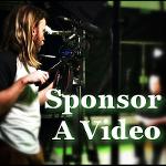 Sponsor-A-Video-150x150