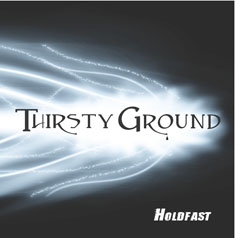 Thirsty Ground Holdfast Cover235