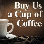 buycoffee-150x150