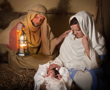 christmasnativity
