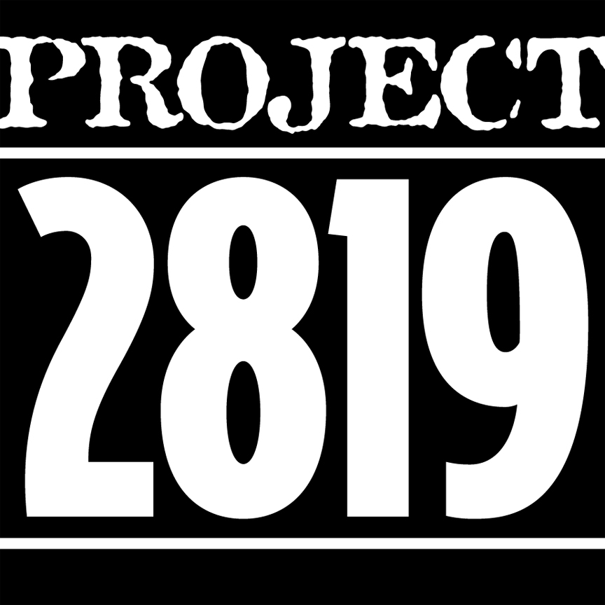 project2819back3