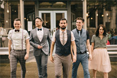 rendcollective235