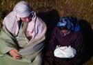 Nativity joe and mary135