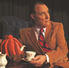 Payne David actor as C.S. Lewis135