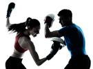 boxing135