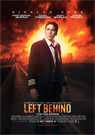 leftbehind2
